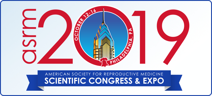 75th ASRM Scientific congress